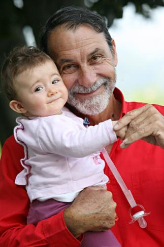 Emy nonno